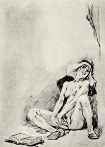 ste-Thérèse