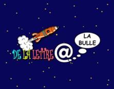 de-la-lettre-a-la-bulle