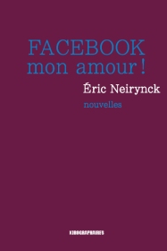 FACEBOOK_MON_AMOUR_une