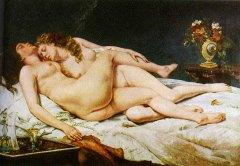 sommeilcourbet