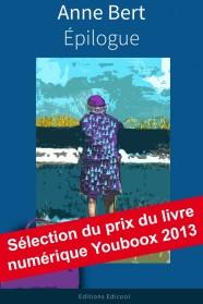 Epilogue+prix-numerique-682x1024