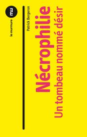 Couv_necrophilie_web_large
