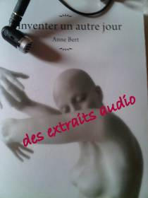 extraits audio