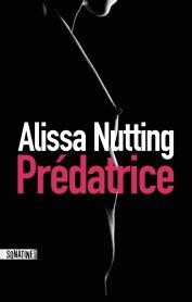 Nutting-Predatrice
