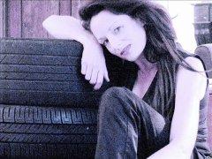 Caroline-Christa Bernard 2