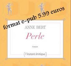 perle-couverture_g2
