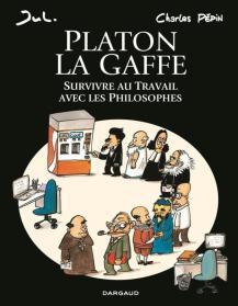 platon-gaffe-survivre-travail-philosophes-1458325-616x0