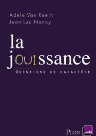 la_jouissance