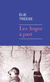 LES-ANGES-A-PART