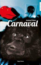 Manuel_Blanc_Carnaval