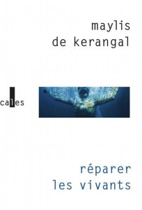 maylis-de-karengal-reparer-les-vivants-204x300