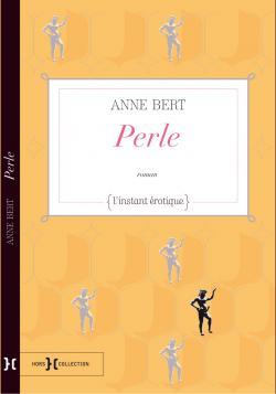 perle-couverture_g