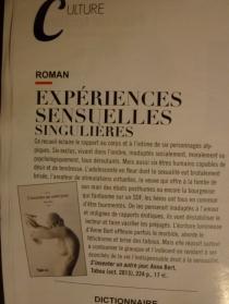 presse-sensuelle-magazine-2014