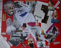 collage I1