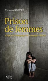 prisondefemmes_couvbd__044021800_1338_15092014