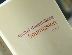 61337-charlie-hebdo-houellebecq-promotion-soumission