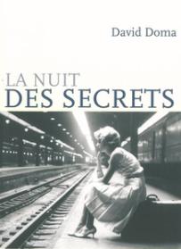 La-nuit-des-secrets_large