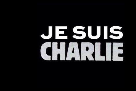 la-solidarite-s-exprime-sur-les-reseaux-avec-le-hashtag_2332093