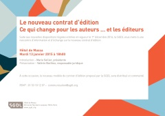INVIT_SGDL_nouveau_contrat