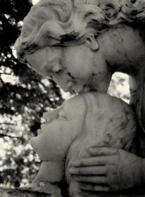 le dernier baiser de Tristan