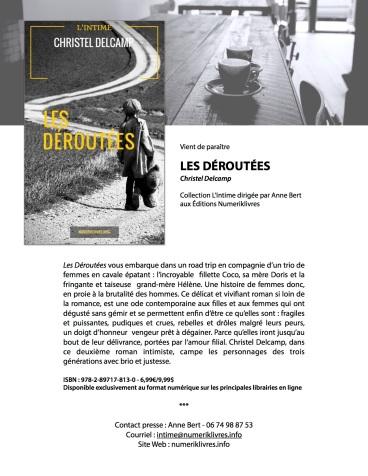 com_deroutees
