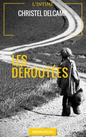 deroutees800