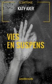 suspensHD