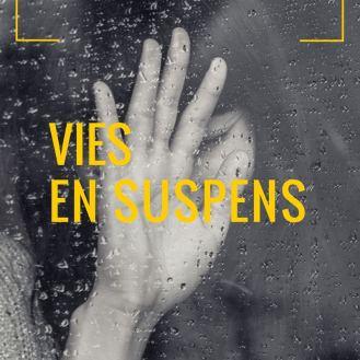 http://numeriklivres.info/project/lintime-vies-en-suspens-de-katy-axer/